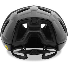 Giro Vanquish MIPS Kask rowerowy, matte black/gloss black